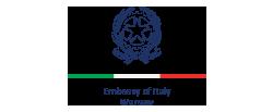 ambasada-italy-partnerzy