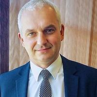 Marcin_Sienkiewicz