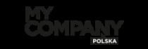 My Company Polska