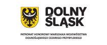 Marszałek Województwa Dolnośląskiego