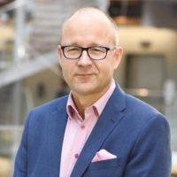Mikael Lemström