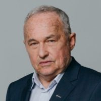 Wojciech Myślecki