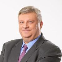 Jarosław Dybowski
