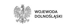 Wojewoda Dolnośląski