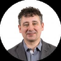 prof. Jacek Dach