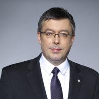 Artur Michalski
