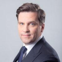 Grzegorz Nalezyty