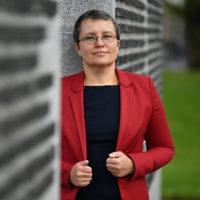 Izabela Sówka