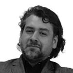 Maciej Zathey