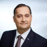 Piotr Paszko