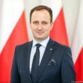 Mariusz Rusiecki