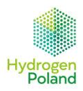 Hydrogen Poland