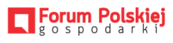Forum Polskiej Gospodarki