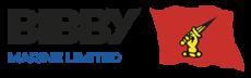 Bibby Marine ltd