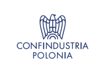 Confindustria Polonia