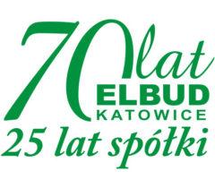 70-lat-ELBUD---25-lat-spki---logo