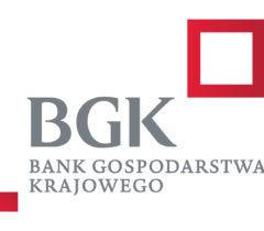 BGK_Logo_RGB-JPG
