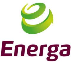 Energa-SA-znak-podstawowy-02