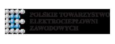 Polskie Towarzystwo Elektrociepłowni Zawodowych