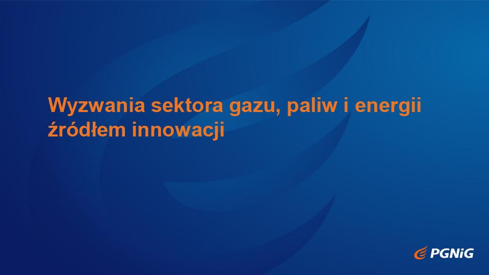 2019_DISE_PGNiG_Podgorska
