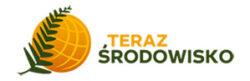 logo-teraz-srodowisko