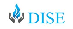 logo_DISE