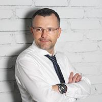Tomasz-Szpikowski-Bergman-Engineering-2