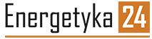 energetyka-cyber