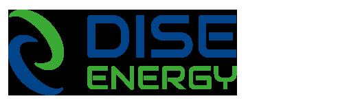 Dolnośląski Instytut Studiów Energetycznych