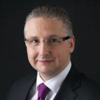 Adam Węgrzyn