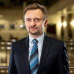 Robert Perkowski