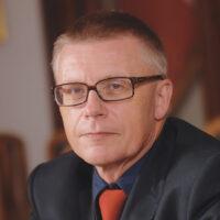 Piotr Kacejko