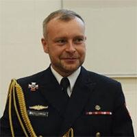 Rafał Miętkiewicz
