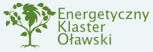 logo-klaster